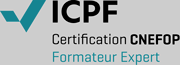 certification formateur consultant expert qualité icpf a grenoble